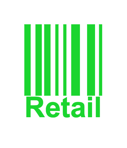 Green Retail Alliance