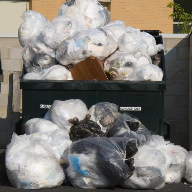 Retail Dumpster.jpg