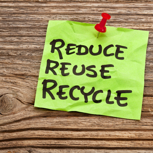 Reduce Reuse Recycle (Square).jpg