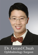 Dr. Gerard Chuah_Opthalmology_Surgeon_at_CosmeticSurgeon.sg