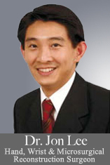 Dr.Jon.Lee_Microsurgical_Reconstruction_Surgeon at CosmeticSurgeon.sg