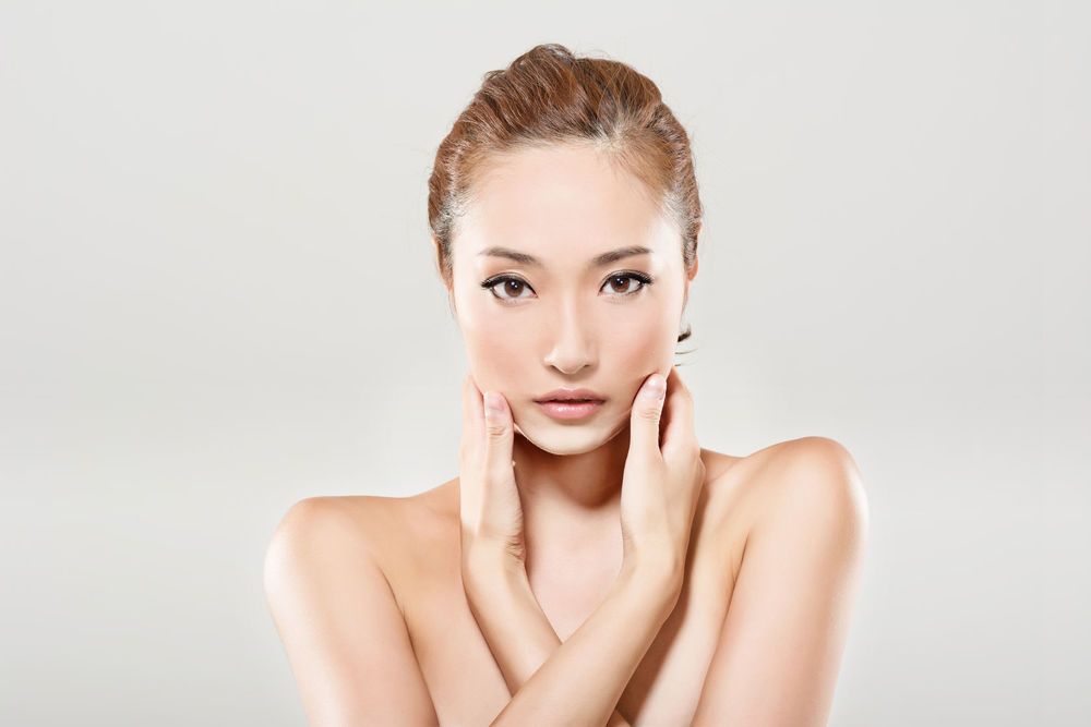 facelift_chinlift_medora_centre_cosmeticsurgeon.sg.jpg