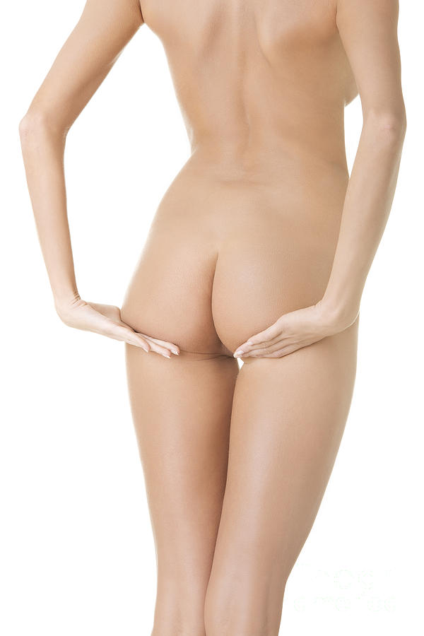 Liposuction_Body-Liposculpture