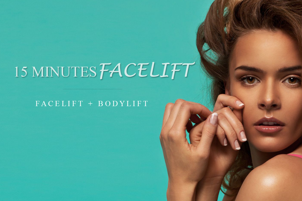 acelift_bodylift_medora_centre_cosmeticsurgeon
