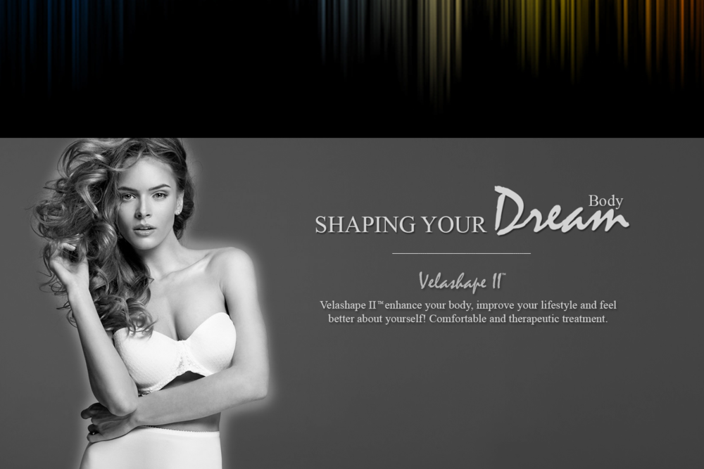 S2_body_contouring_velashape_cosmeticsurgeon.sg2.png
