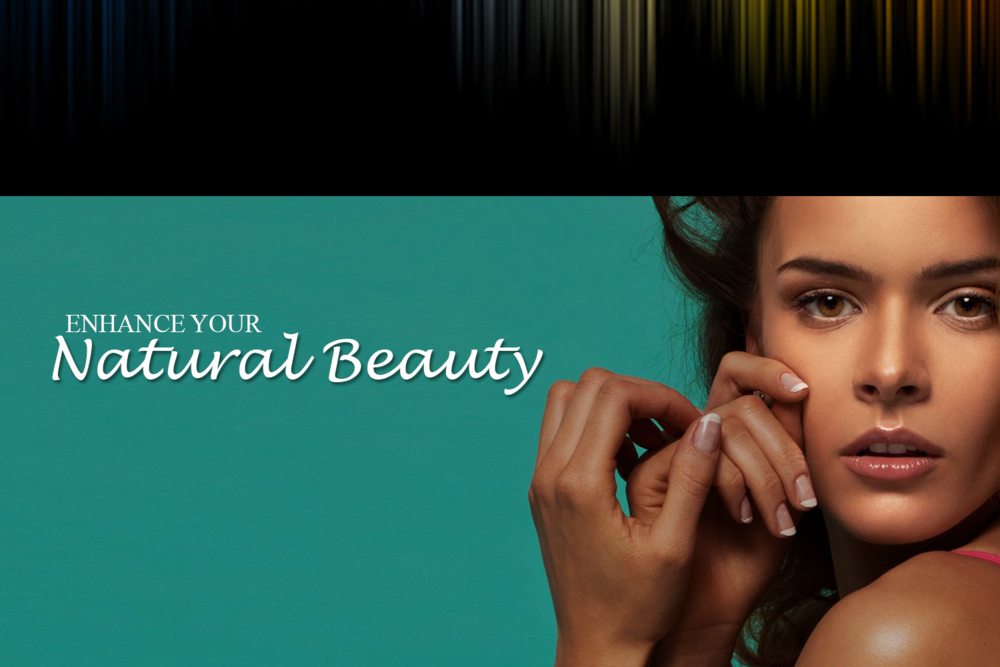 S5_natural_beauty-cosmeticsurgeon.sg3.png