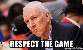 respect-the-game.jpg