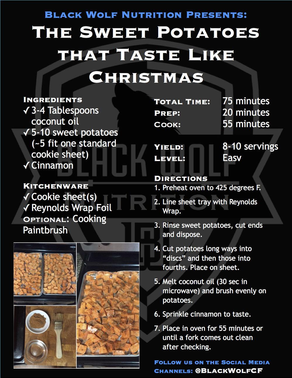 BW Nutrition Recipes Sweet Potato Christmas.jpg