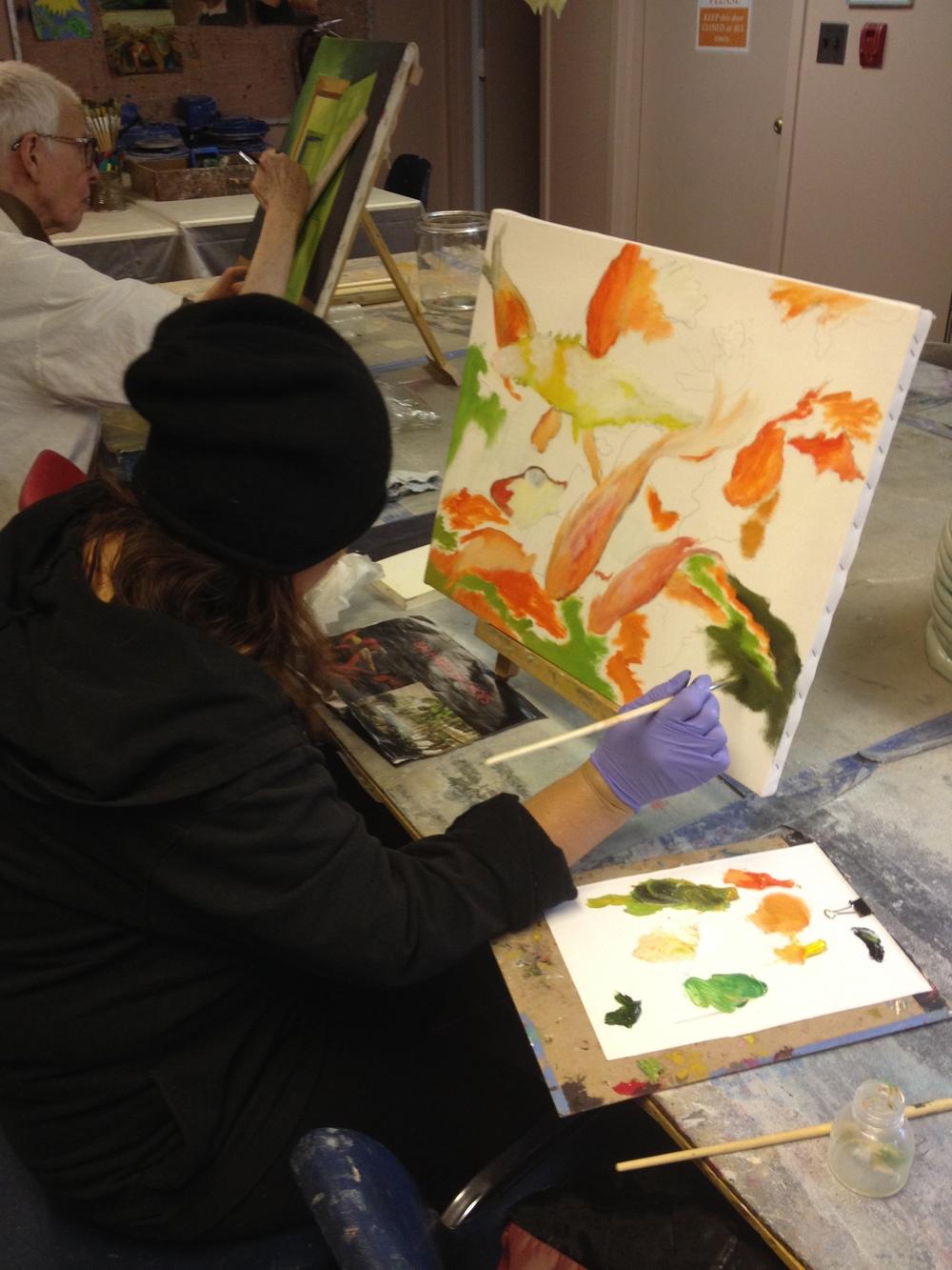 hortense painting.JPG