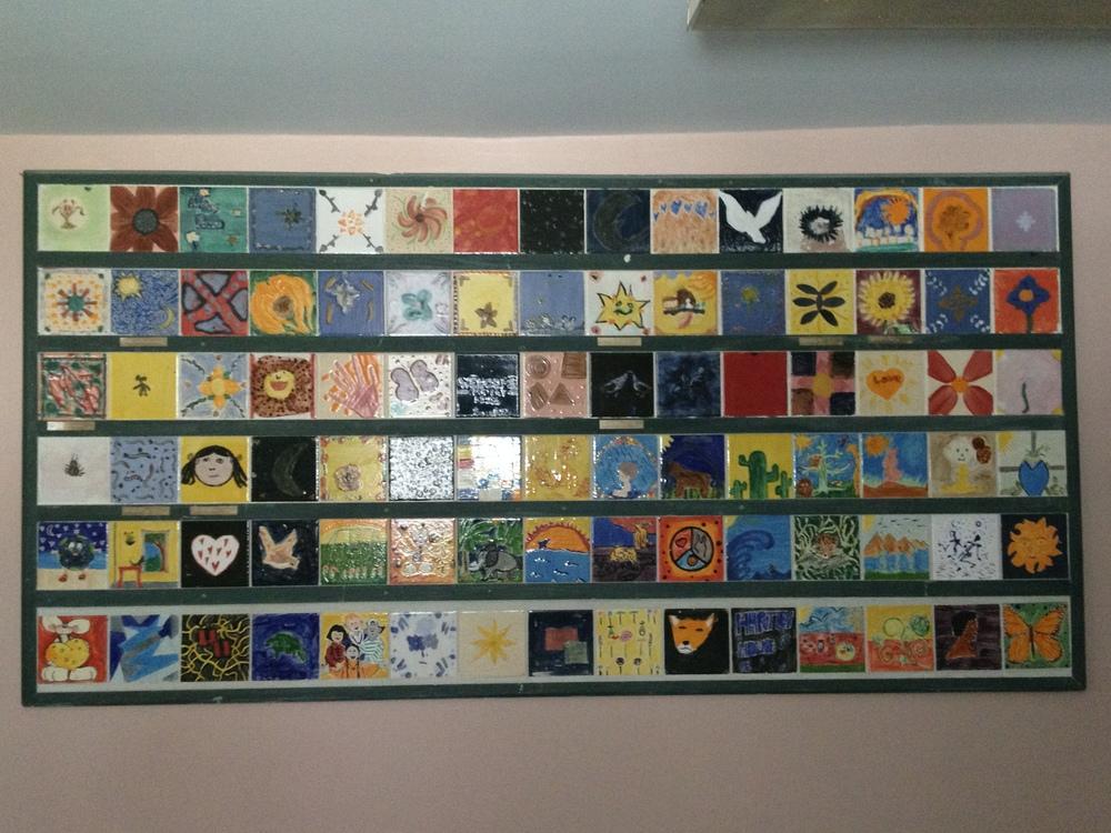 wall of tiles.JPG