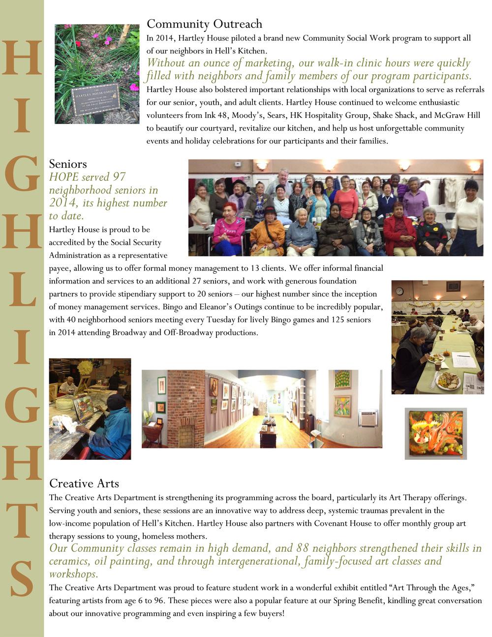 Annual Report pg2.jpg