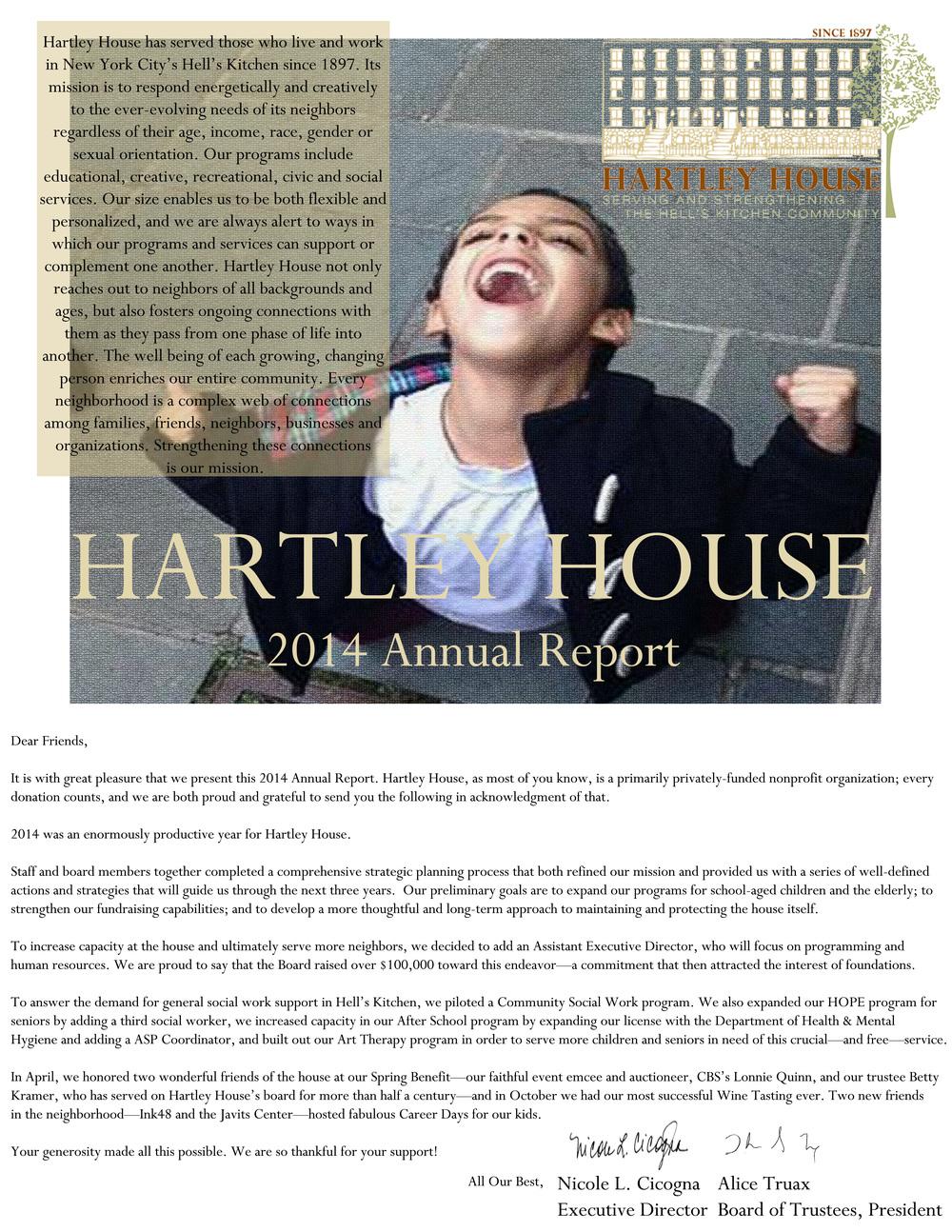 Annual Report pg1.jpg