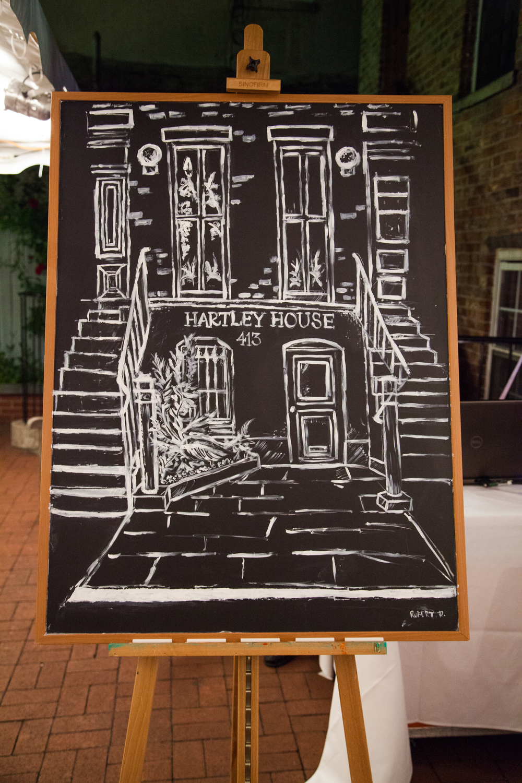 HartleyHouse-520.jpg