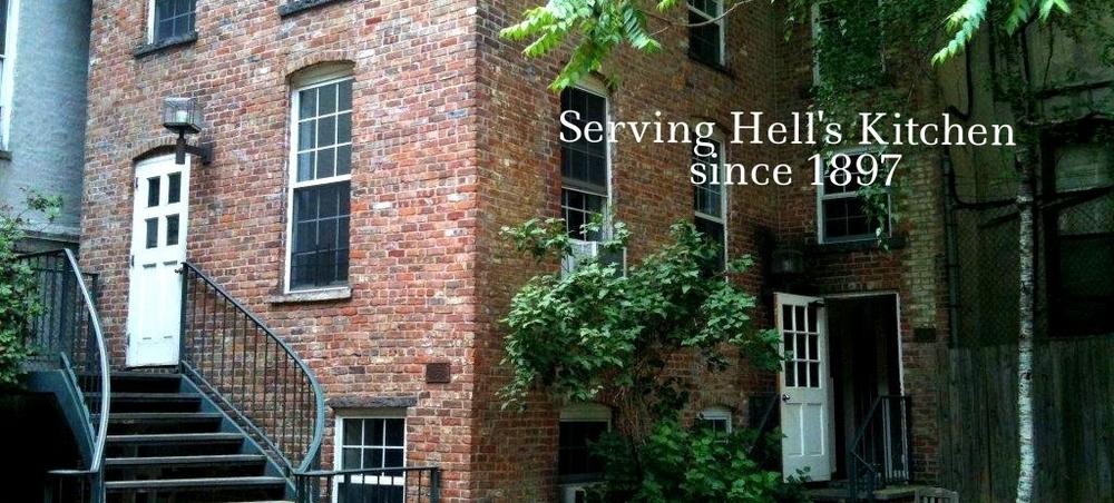 hartley-house-nyc-jeffrey-erb.jpg