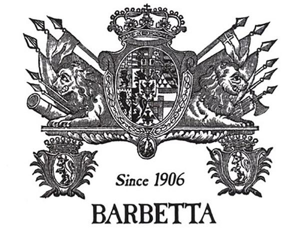 barbetta-logo.jpg