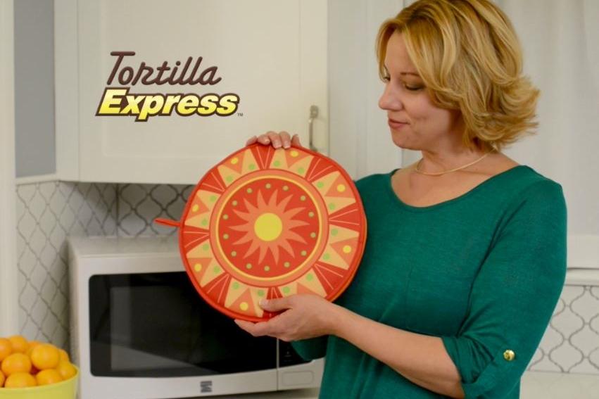tortill Express 1.JPG