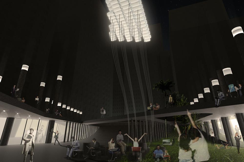 rendering view_exterior