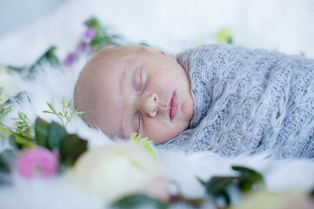 NewbornFloralBlair
