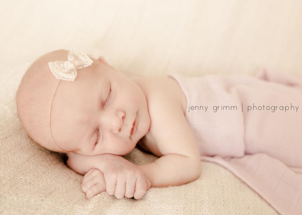 Jenny Grimm Photography Newborn Posed.jpg