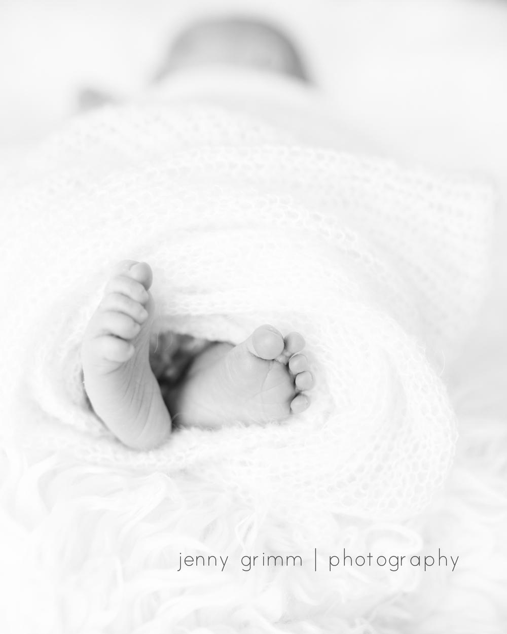 Jenny Grimm Photography Newborn Lifestyle.jpg
