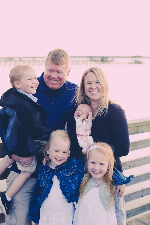 Jenny Grimm Photography Family Portrait.jpg