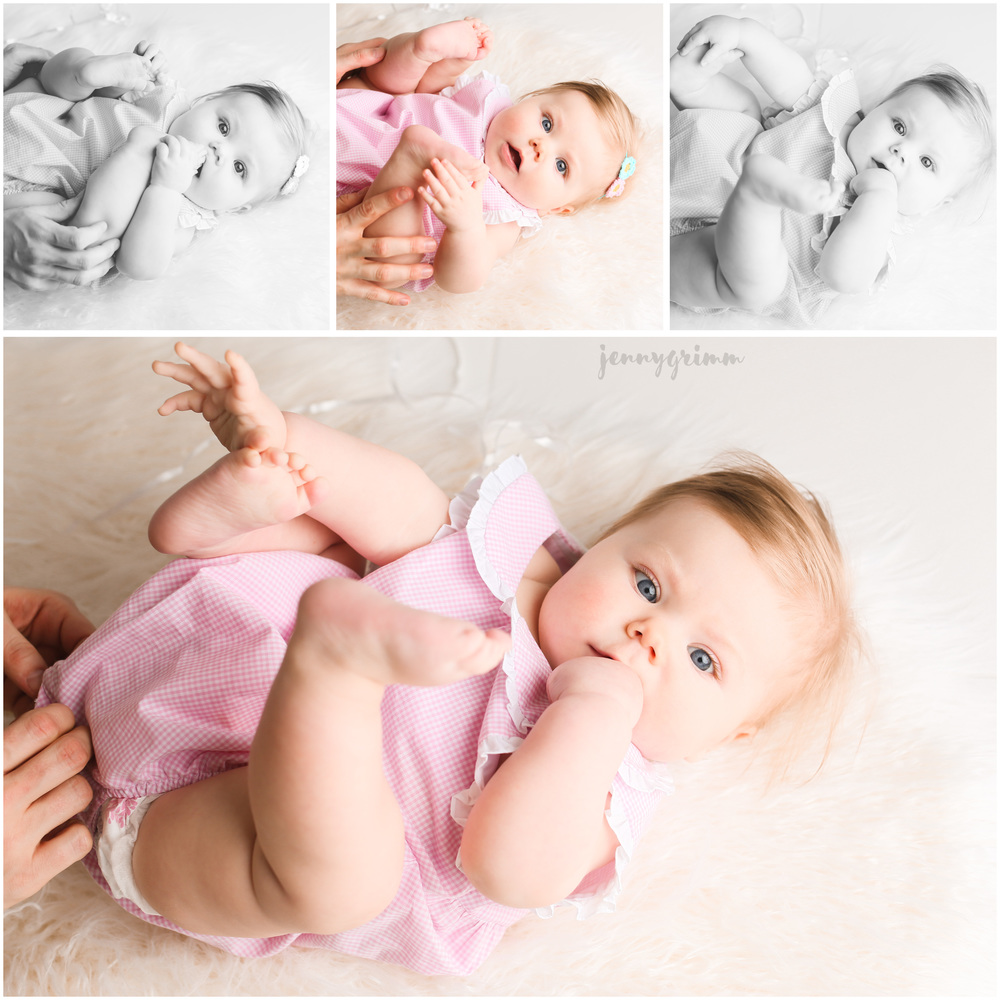 six-month-milestone-baby-session-portrait