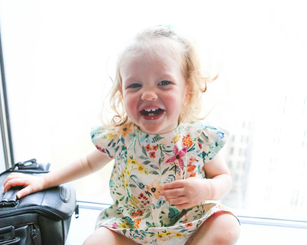 toddler-smile