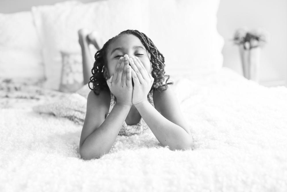 little-girl-laughs