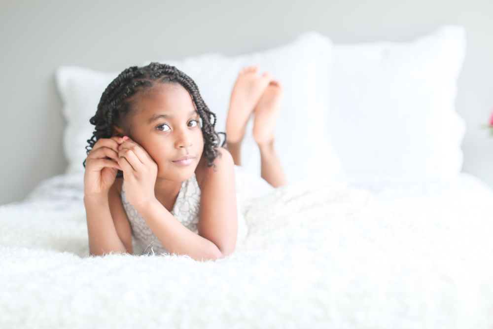 little-girl-braids