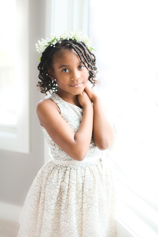 little-beauty-white-dress