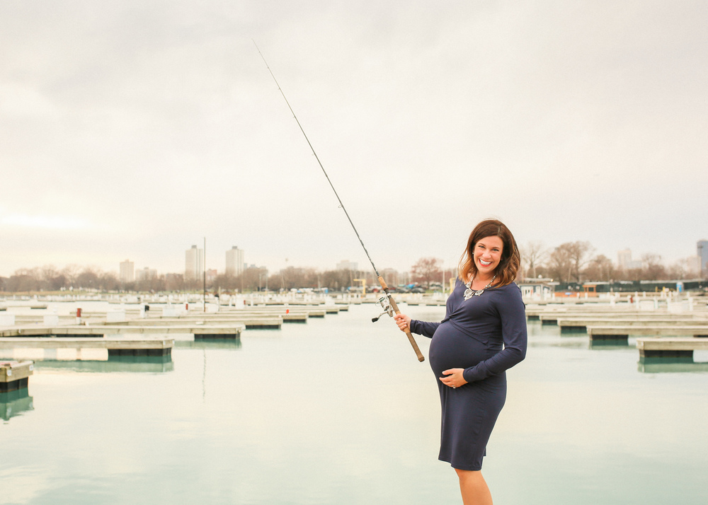 maternity-photographer-chicago