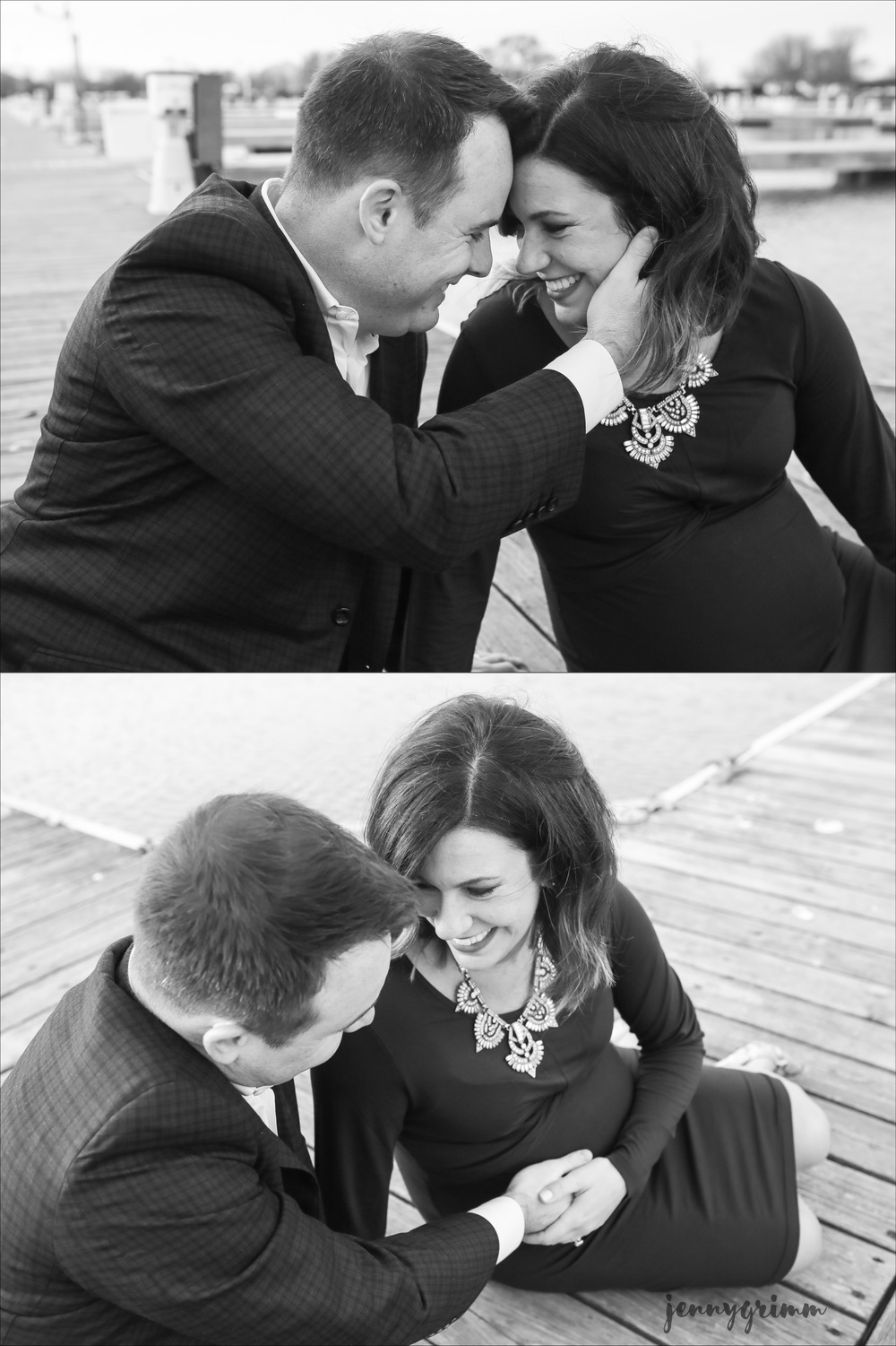 chicago-maternity-photography