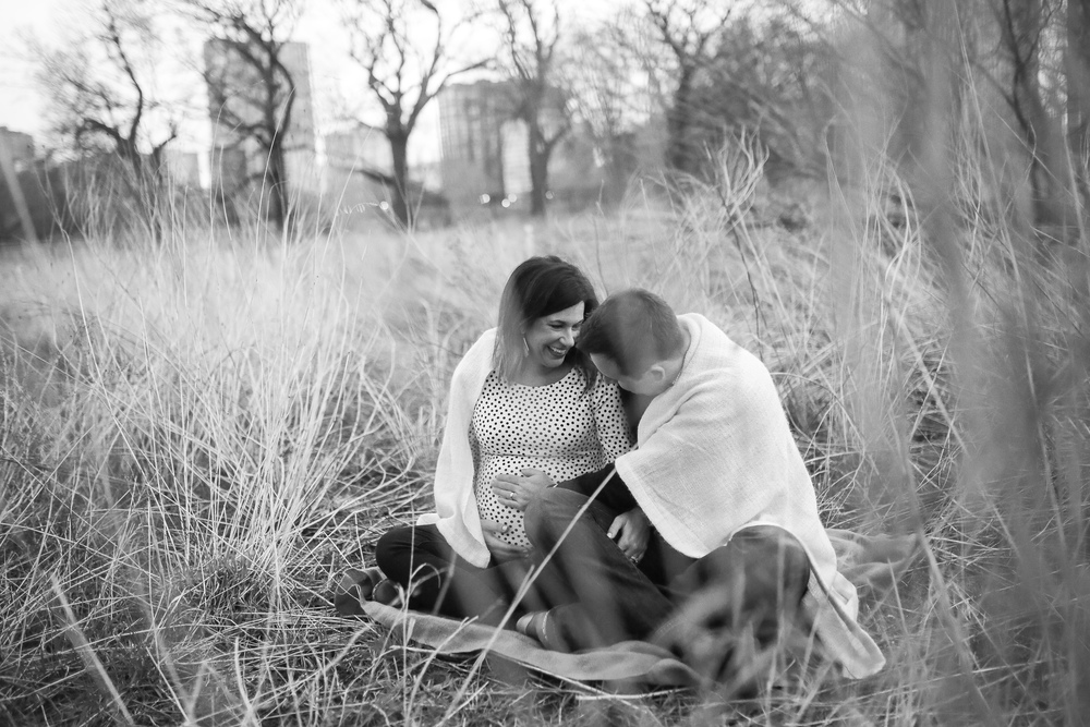 chicago-maternity-photographer