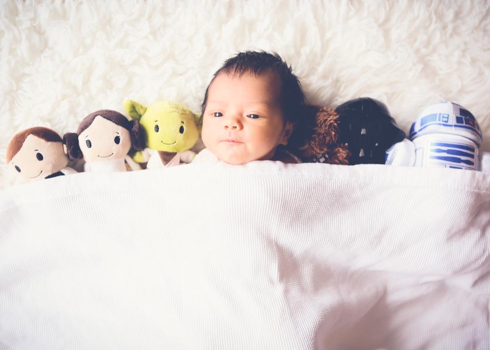 starwars-newborn