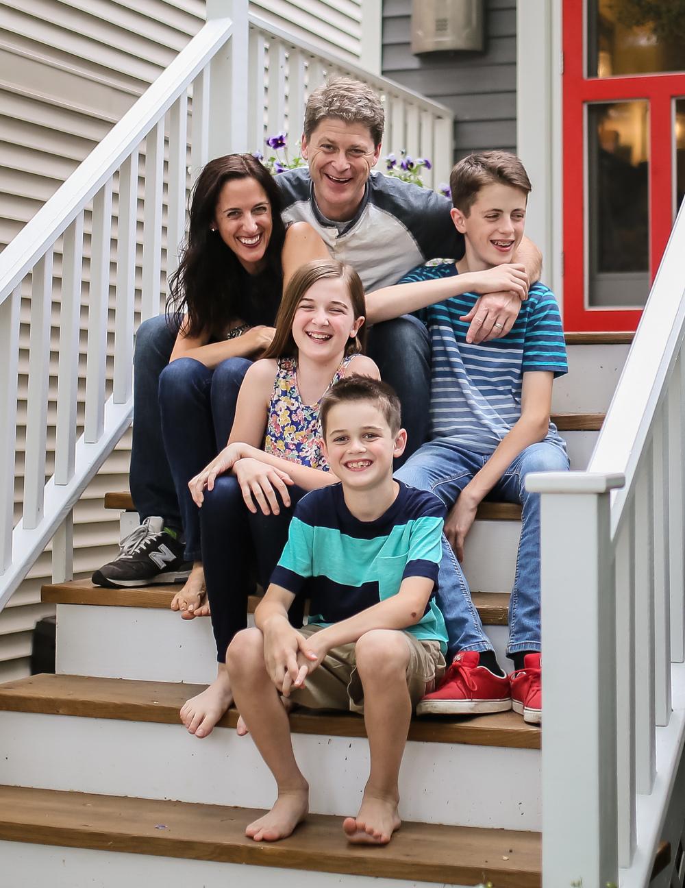 Donohoe Family-0470.jpg