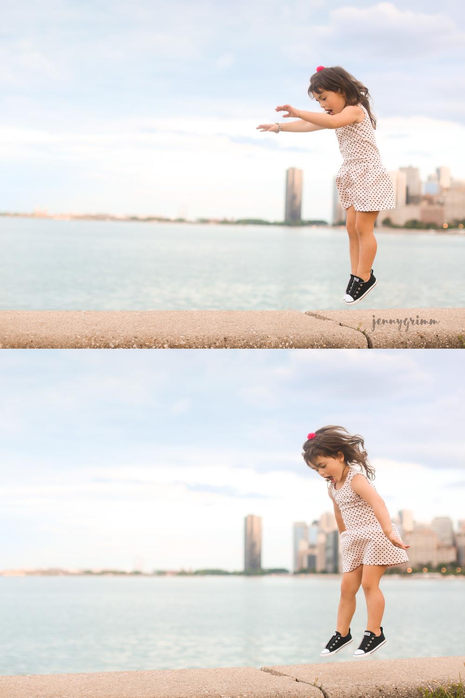 chicago toddler jump