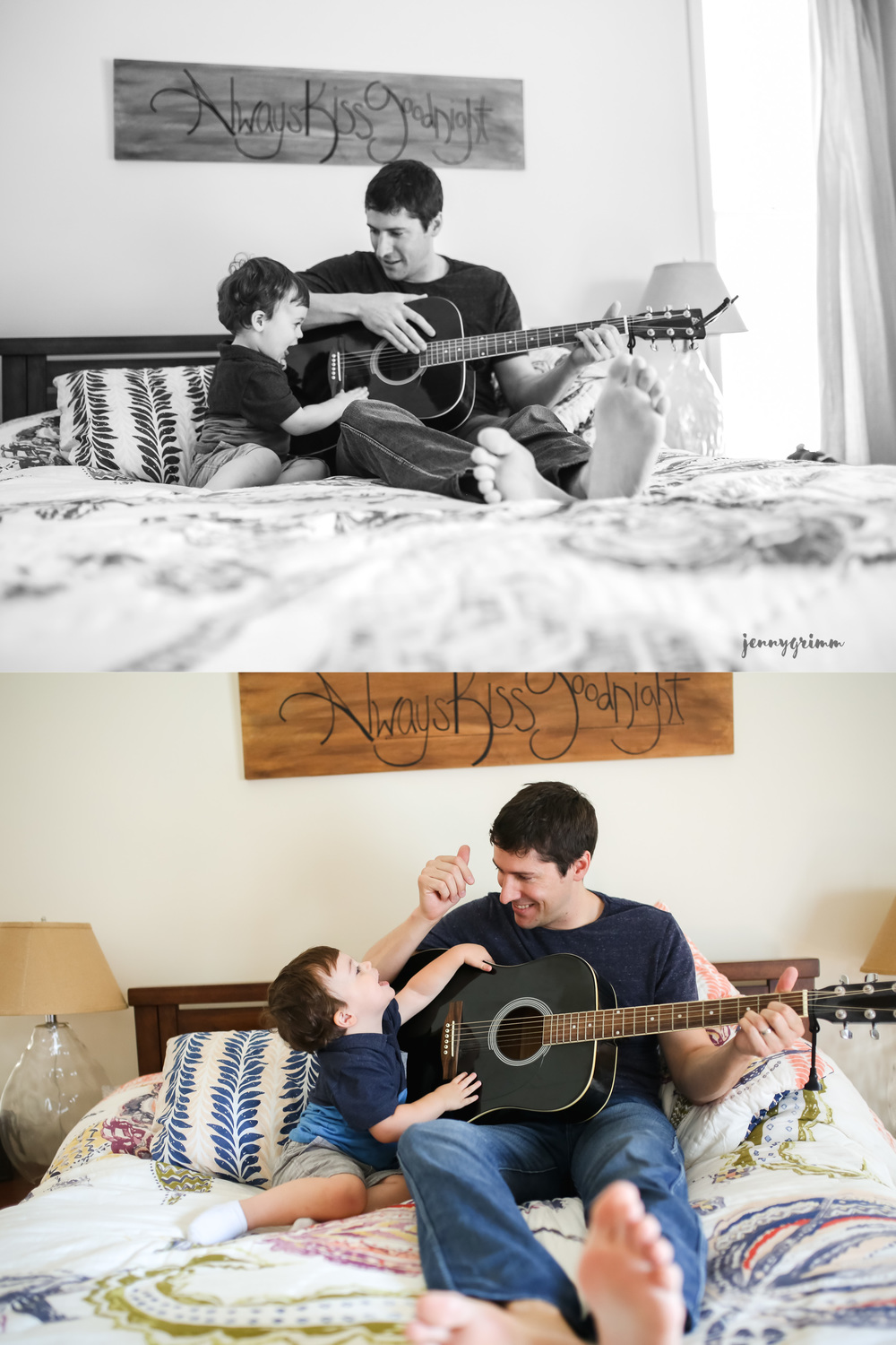 chicago newborn lifestyle photographer jenny grimm