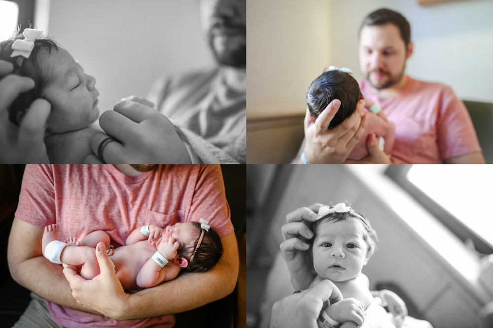 jenny-grimm-chicago-baby-photographer