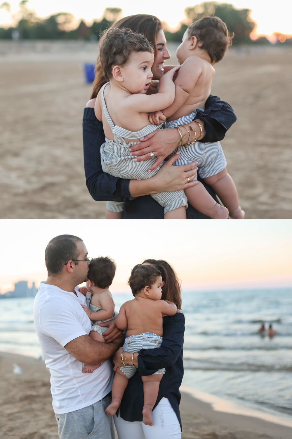 jenny-grimm-chicago-family-lifestyle-photographer