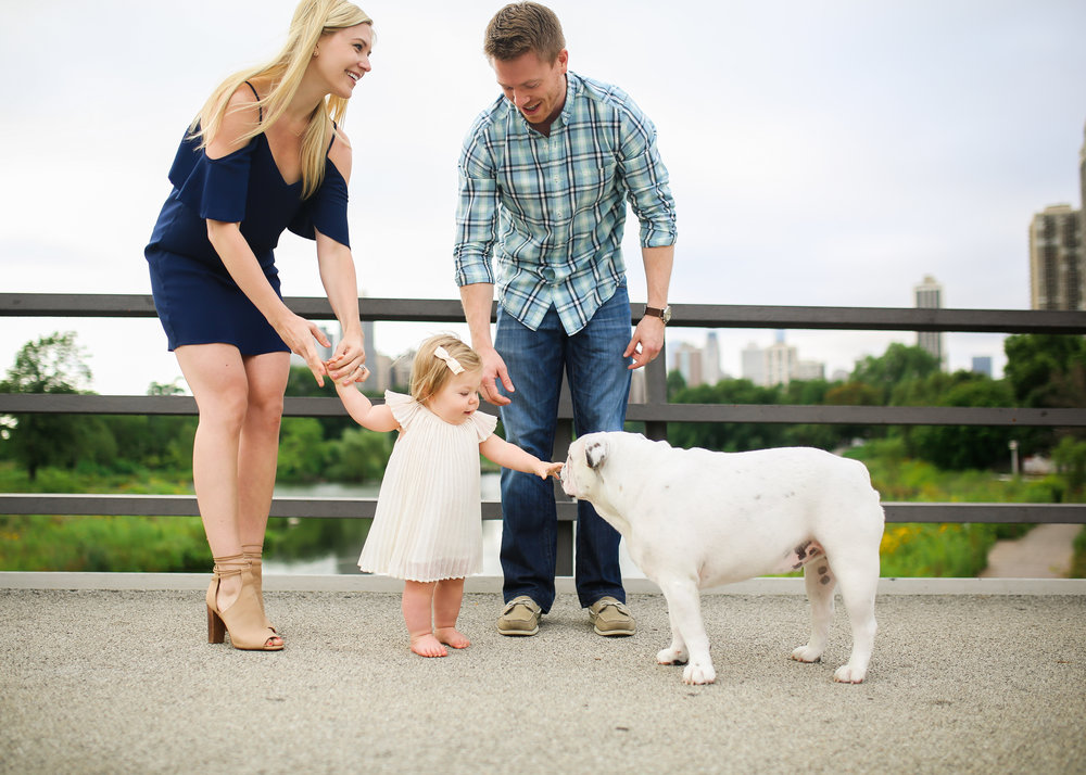 chicago baby lifestyle photographer jenny grimm