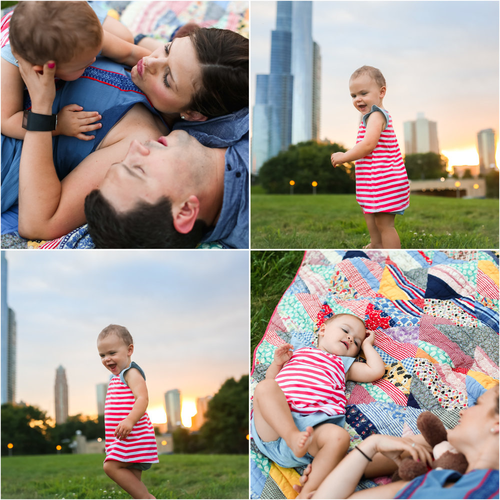 jenny grimm photographer chicago family lifestyle