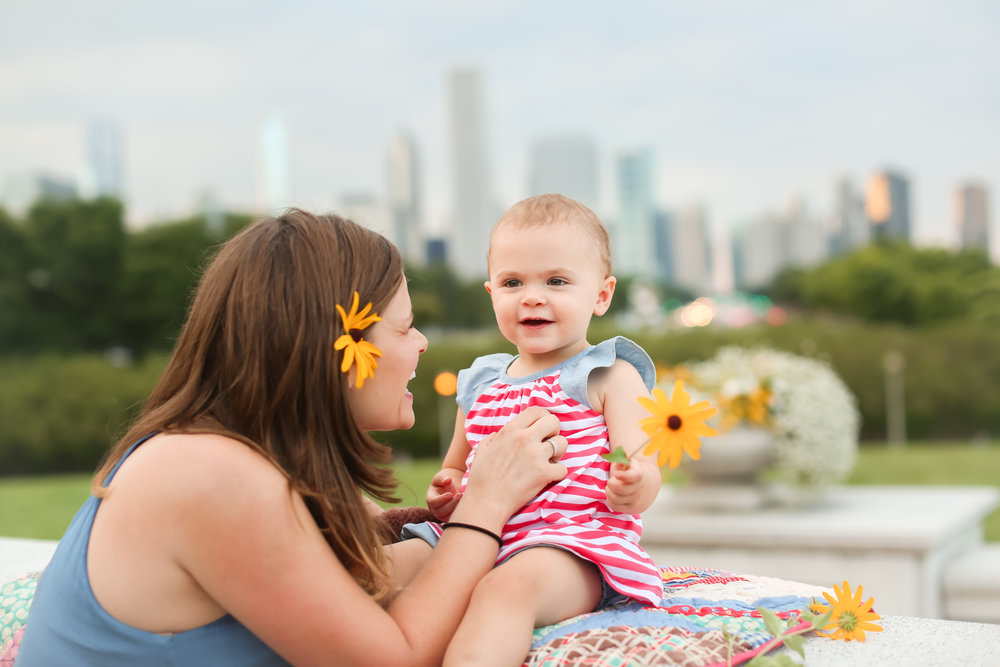 jenny grimm chicago baby lifestyle photographer