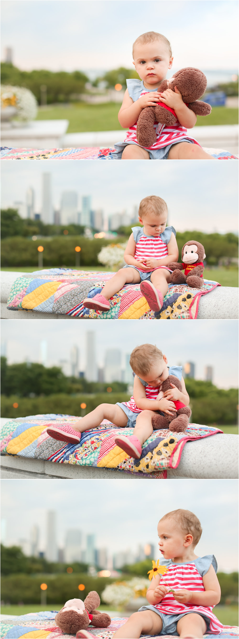 jenny grimm chicago child lifestyle photographer