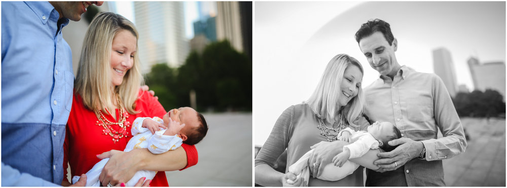 jenny grimm chicago newborn lifestyle photography