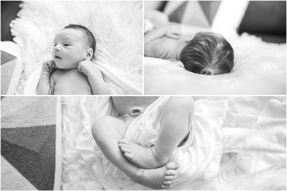 jenny grimm chicago newborn lifestyle photographer
