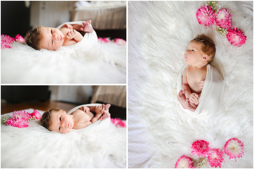 chicago newborn lifestyle photography jenny grimm