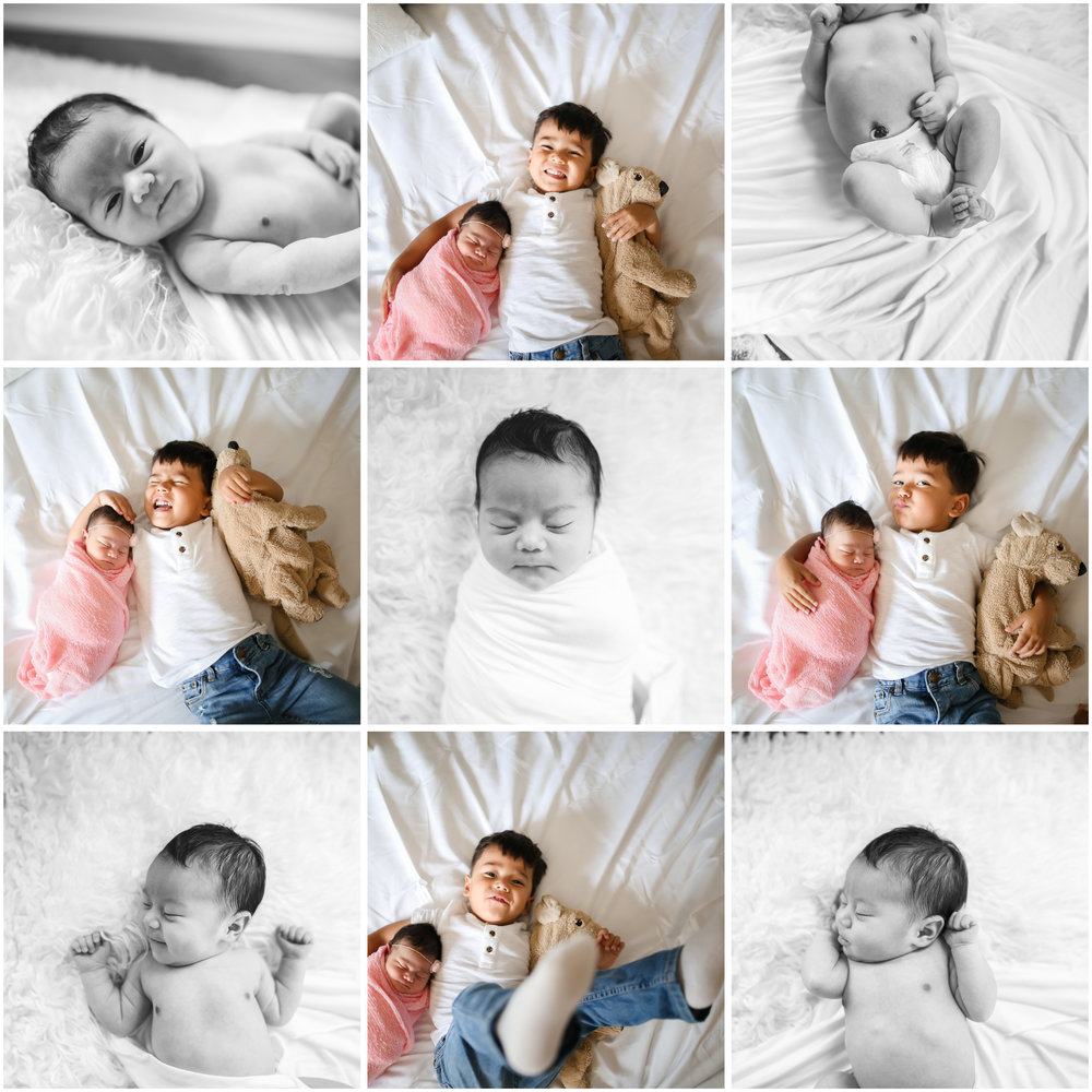 jenny grimm chicago newborn photographer