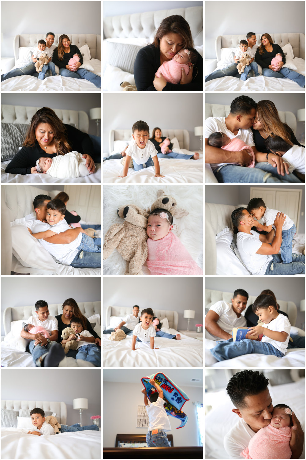jenny grimm chicago baby lifestyle photography