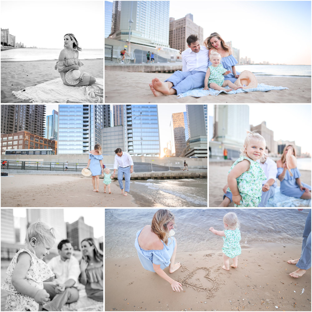 chicago lifestyle photographer jenny grimm