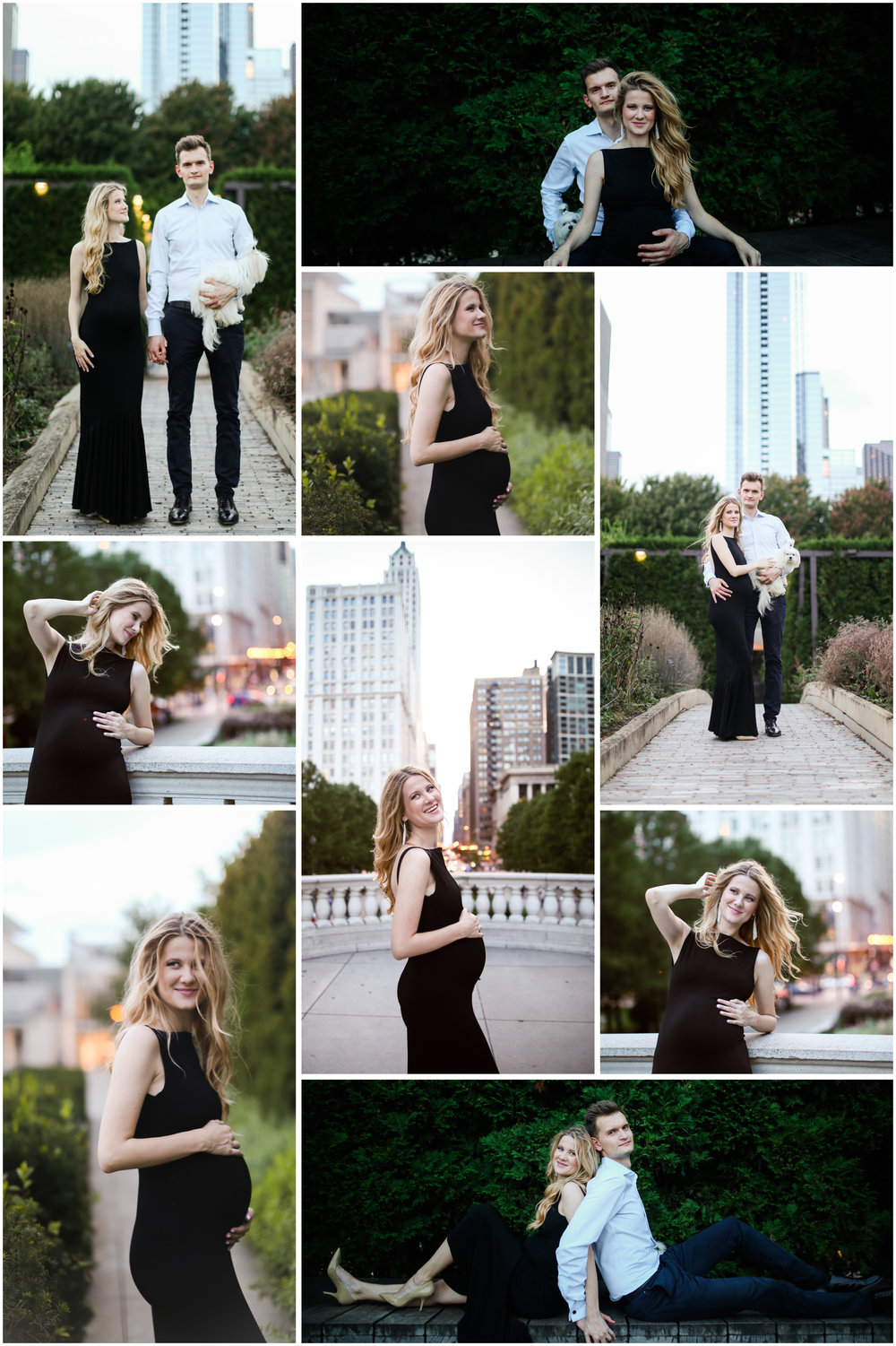 jenny grimm chicago maternity lifestyle photographer
